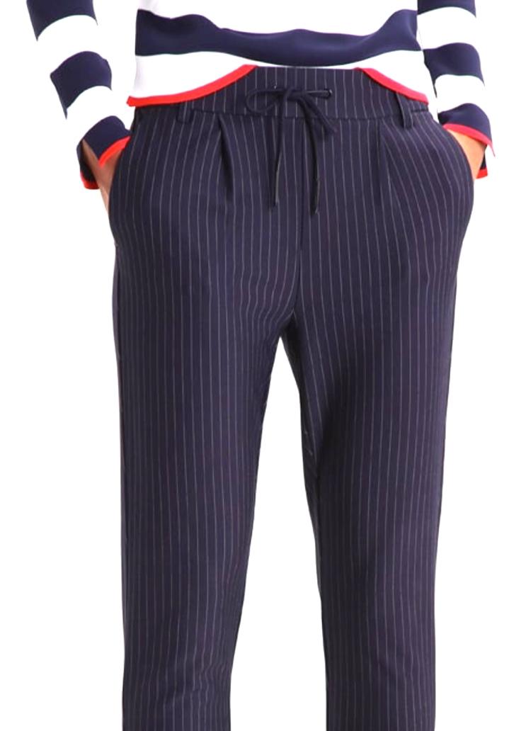 pantalon.jpg